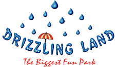 Drizzling Land Waterpark